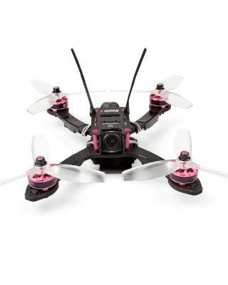 Holybro Kopis 1 Brushless FPV Racing Dron