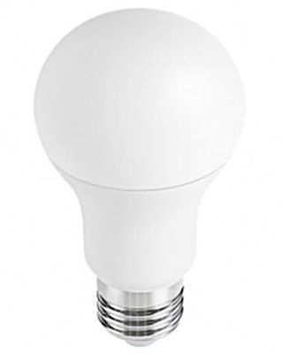 Xiaomi PHILIPS Zhirui Smart LED Ball Lamp