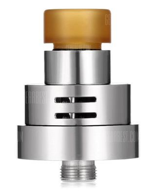 Best RDA Vapor 21mm