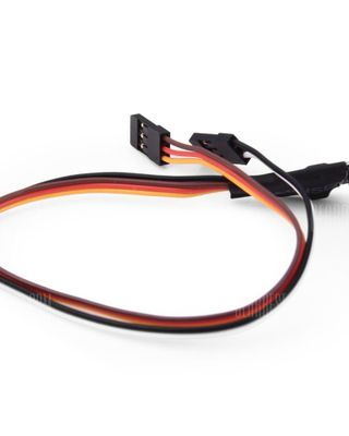SKY Hawkeye AV Cable for FIREFLY 6S 4K Camera