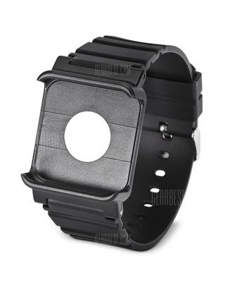 Wearable Wrist Watch Band for SJCAM Camera
